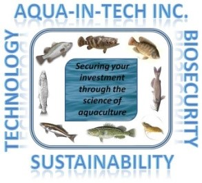 Aqua-In-Tech Inc